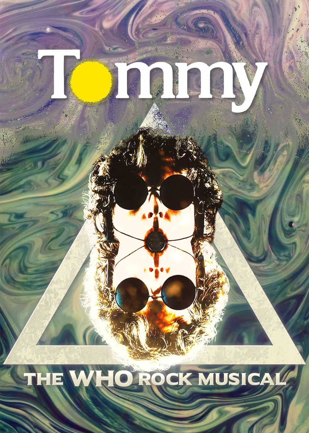 Tommy_poster.jpg