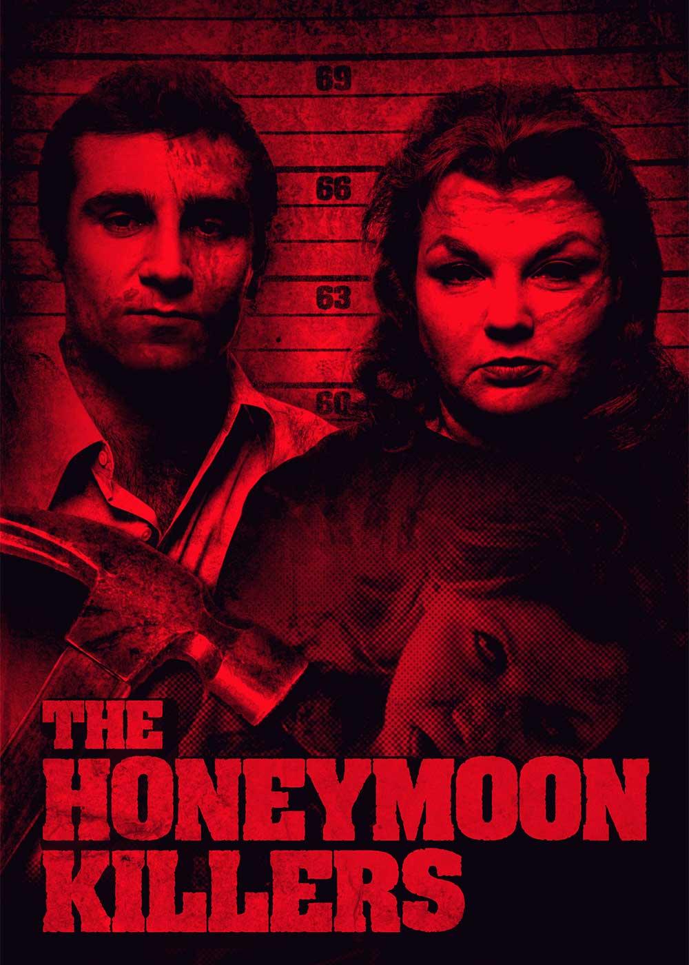 Honeymoon-killers_poster.jpg