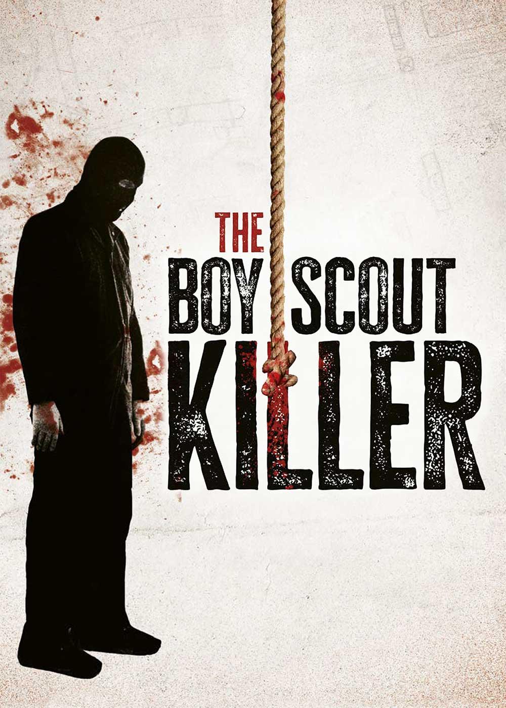 boyscoutkiller_poster.jpg