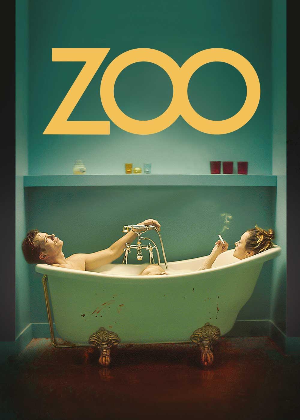 zoo_poster.jpg
