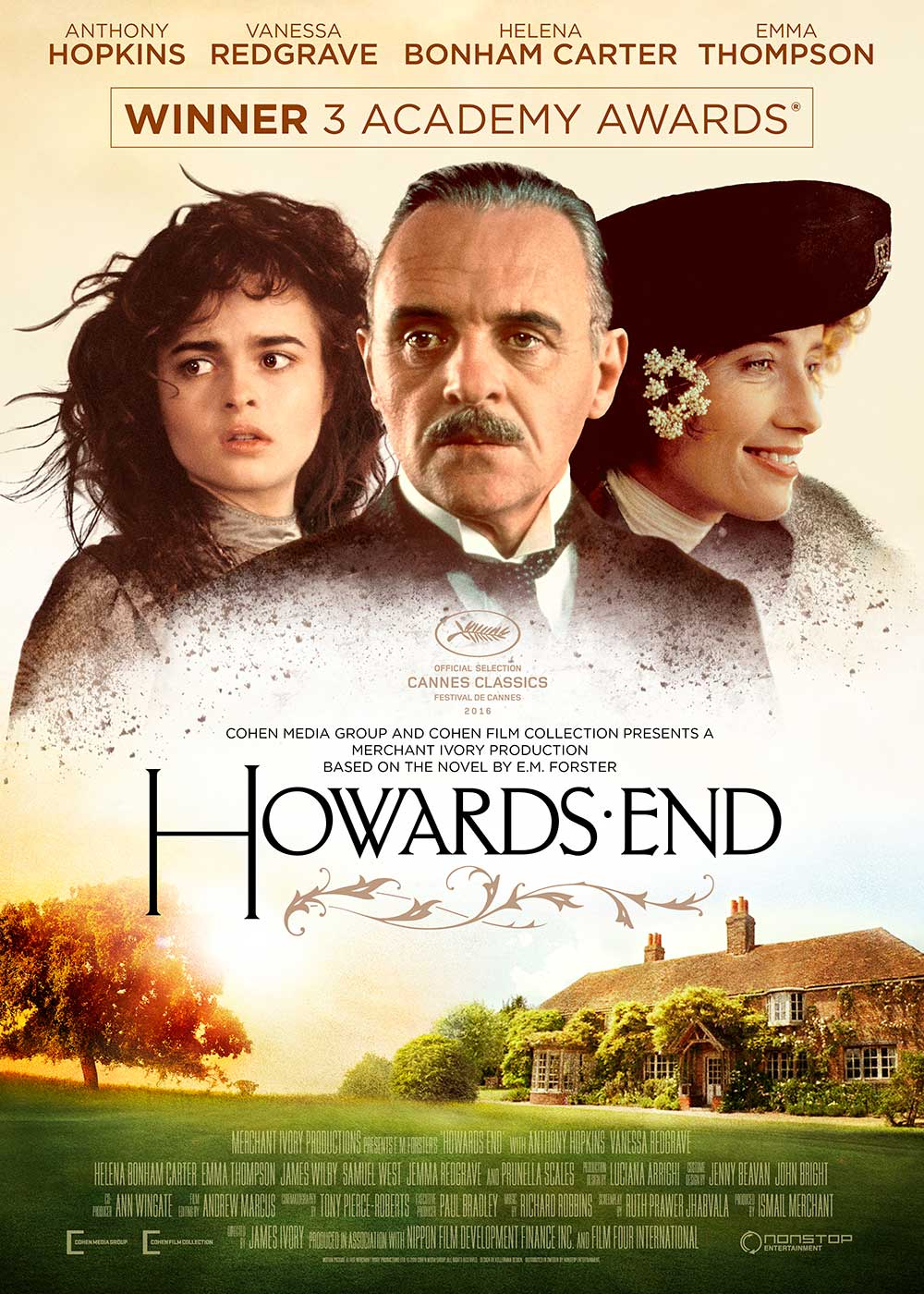 HowardsEnd_poster.jpg