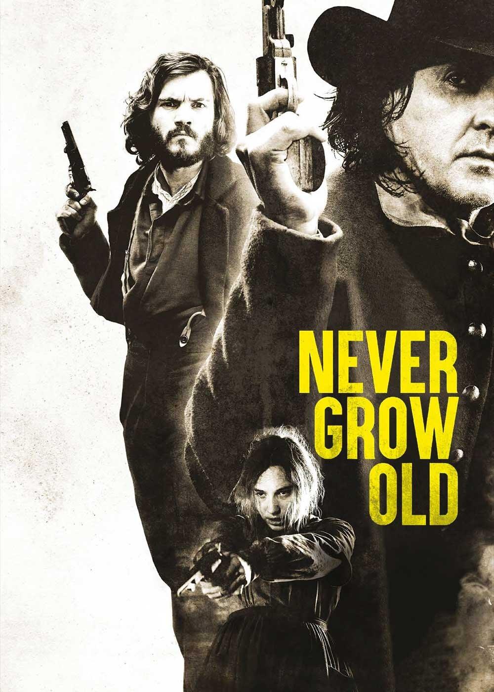 nevergrowold_poster.jpg