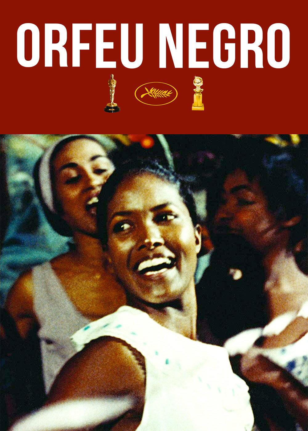 Orfeu-Negro-poster.jpg