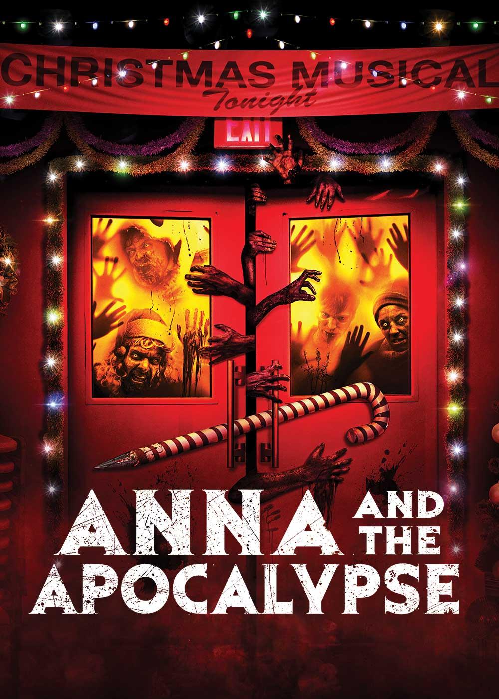 annaandtheapocalypse_poster.jpg