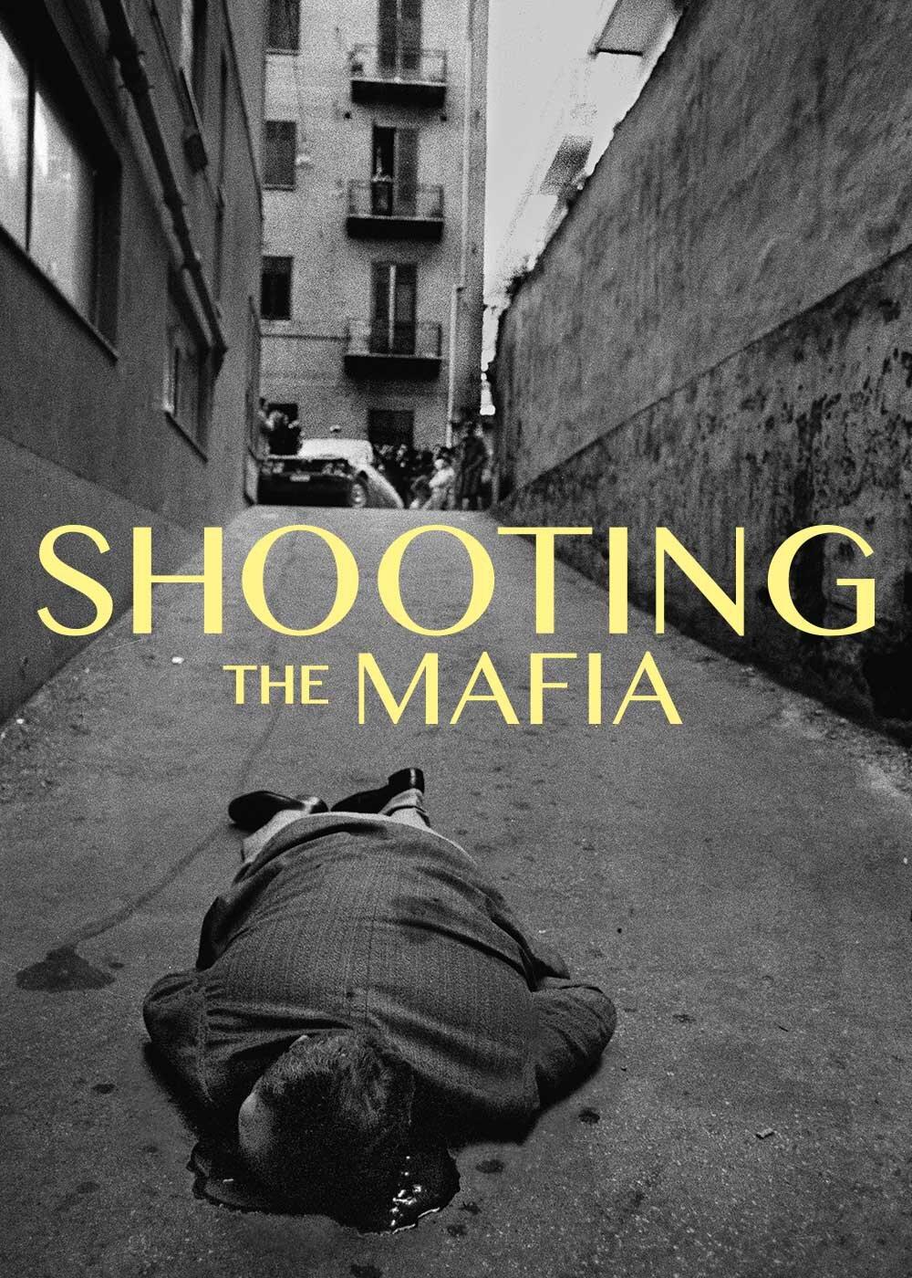 shootingthemafia_poster.jpg