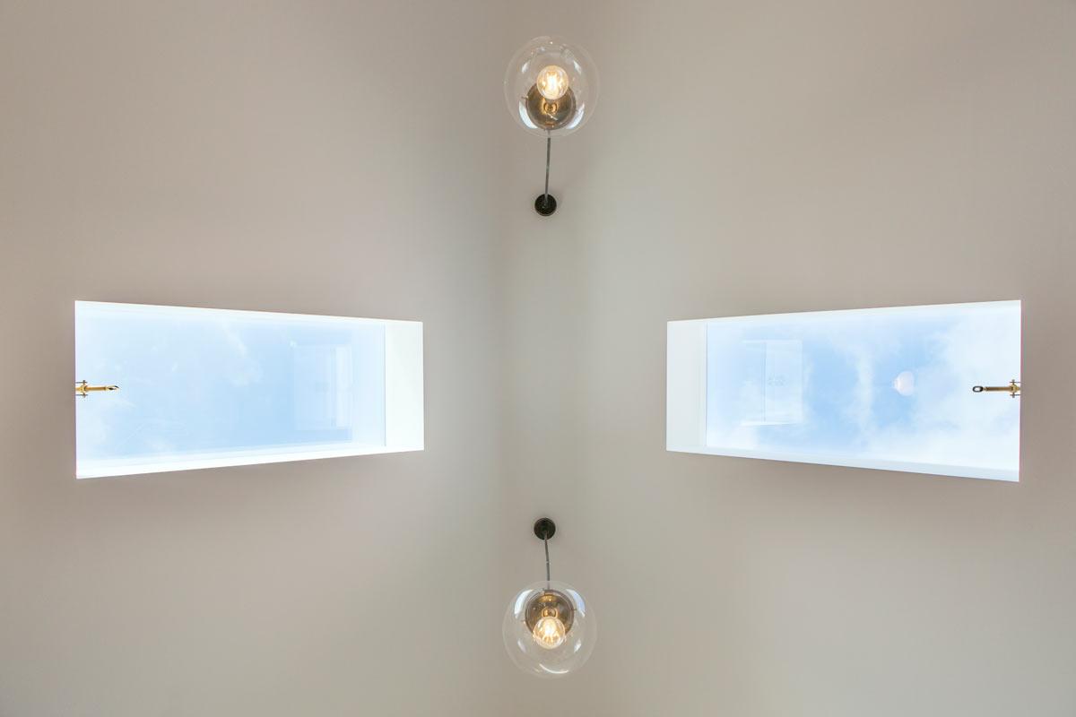 architecture interior design oxford 30UPR18.jpg