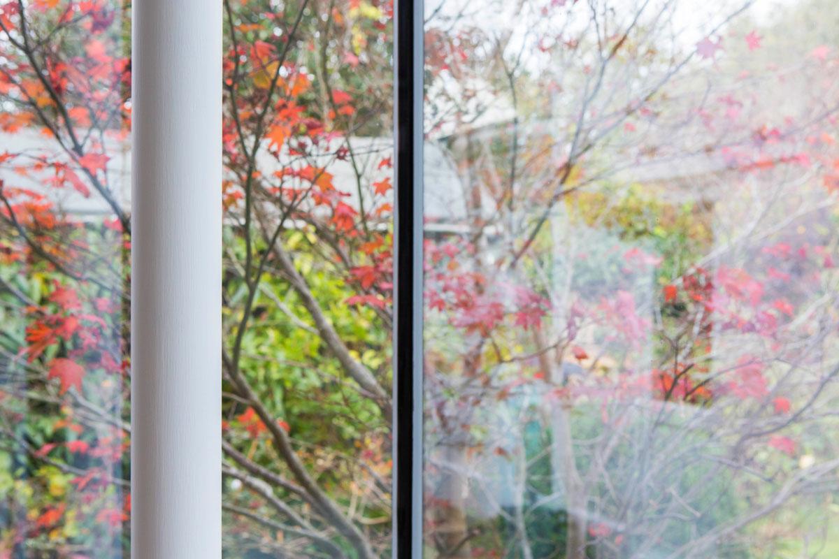 glass-zinc-box-extension-(24).jpg
