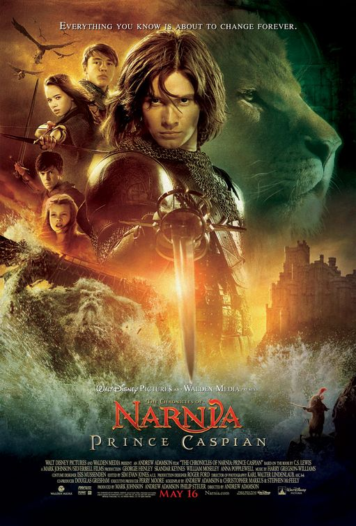 chronicles_of_narnia_prince_caspian_ver2.jpg