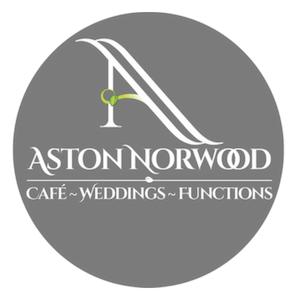 Aston Norwood