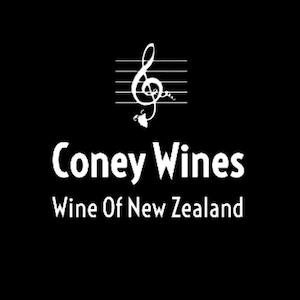 Coney Wines