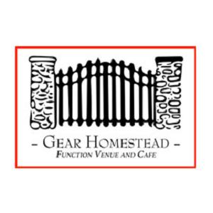 Gear Homestead
