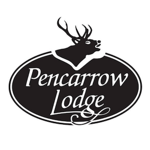 Pencarrow Lodge