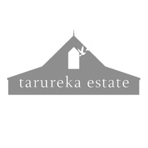 Tarureka Estate