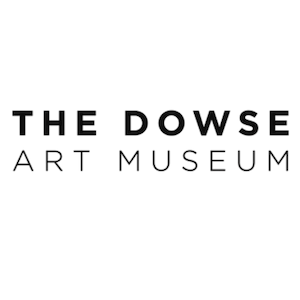 The Dowse Art Museum