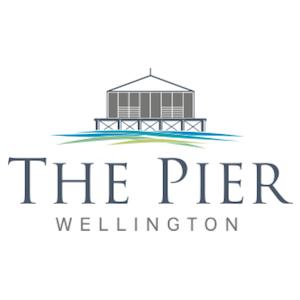The Pier Wellington