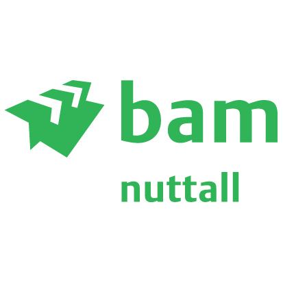 bam_nuttalllLOGO.jpg