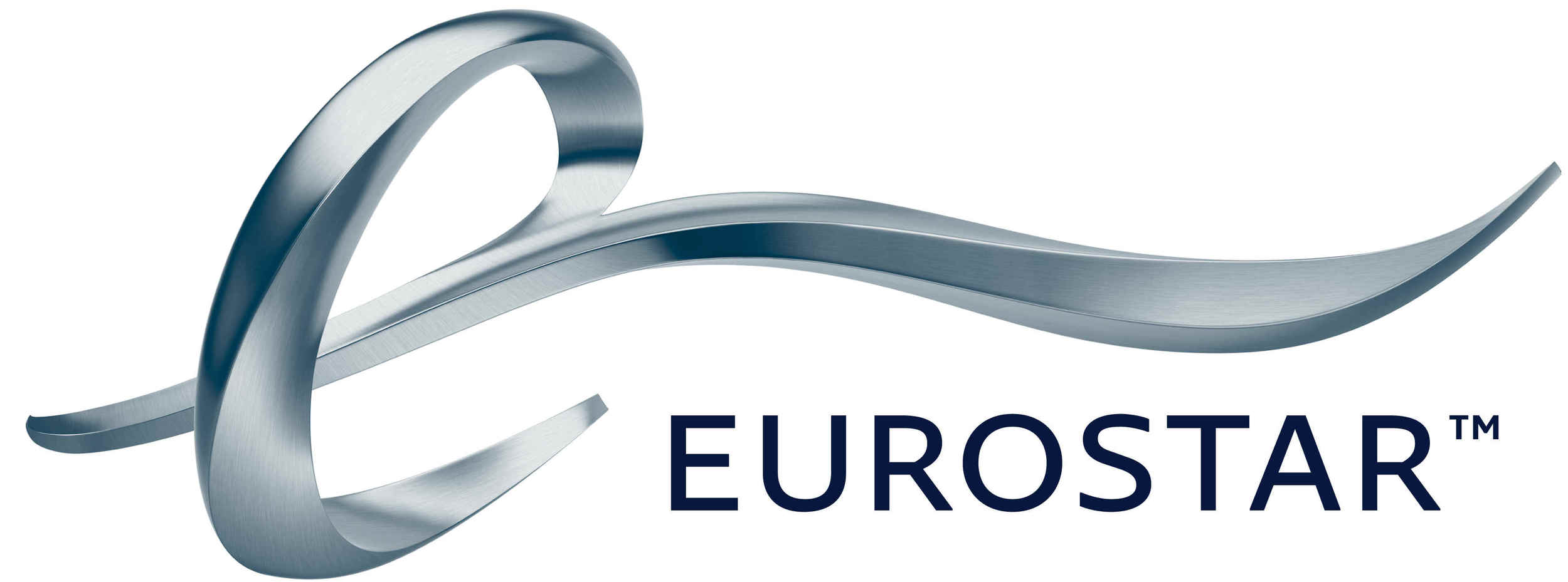 E-core-logo-largelow.jpg