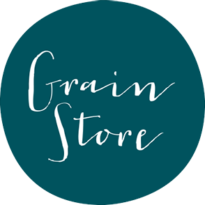 grain-store-logo.png