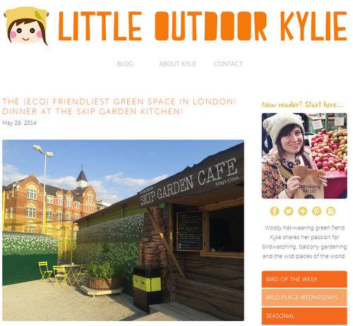 Little_Outdoor_Kylie_on_The_Skip_Garden_Cafe.jpg