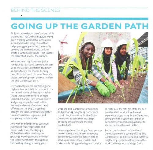 Going_Up_The_Garden_Path_Eurostar_article.jpg
