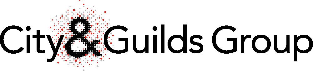 emp-profile-logo-975569055.png