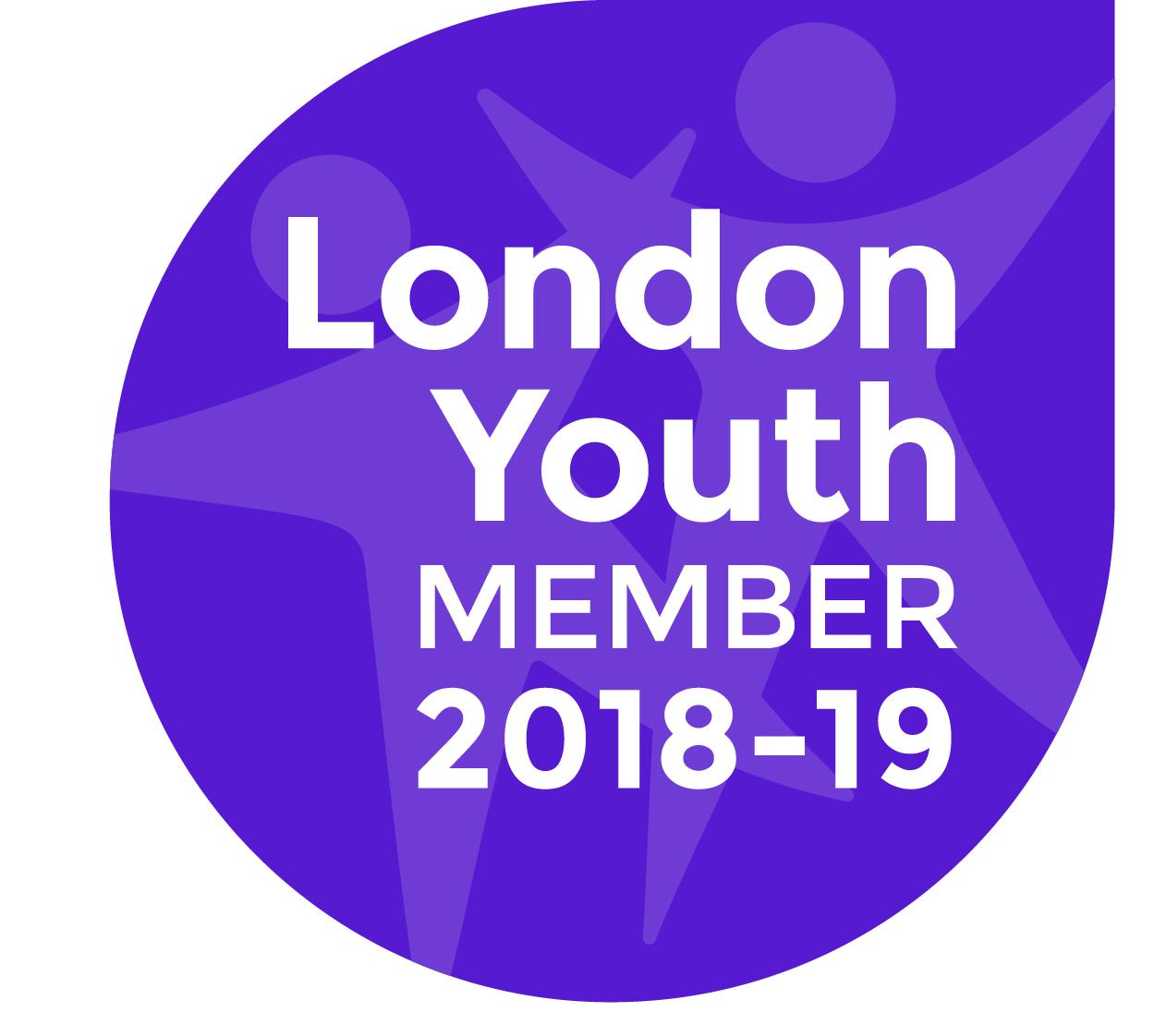 Member 2018-19.jpeg web.jpg