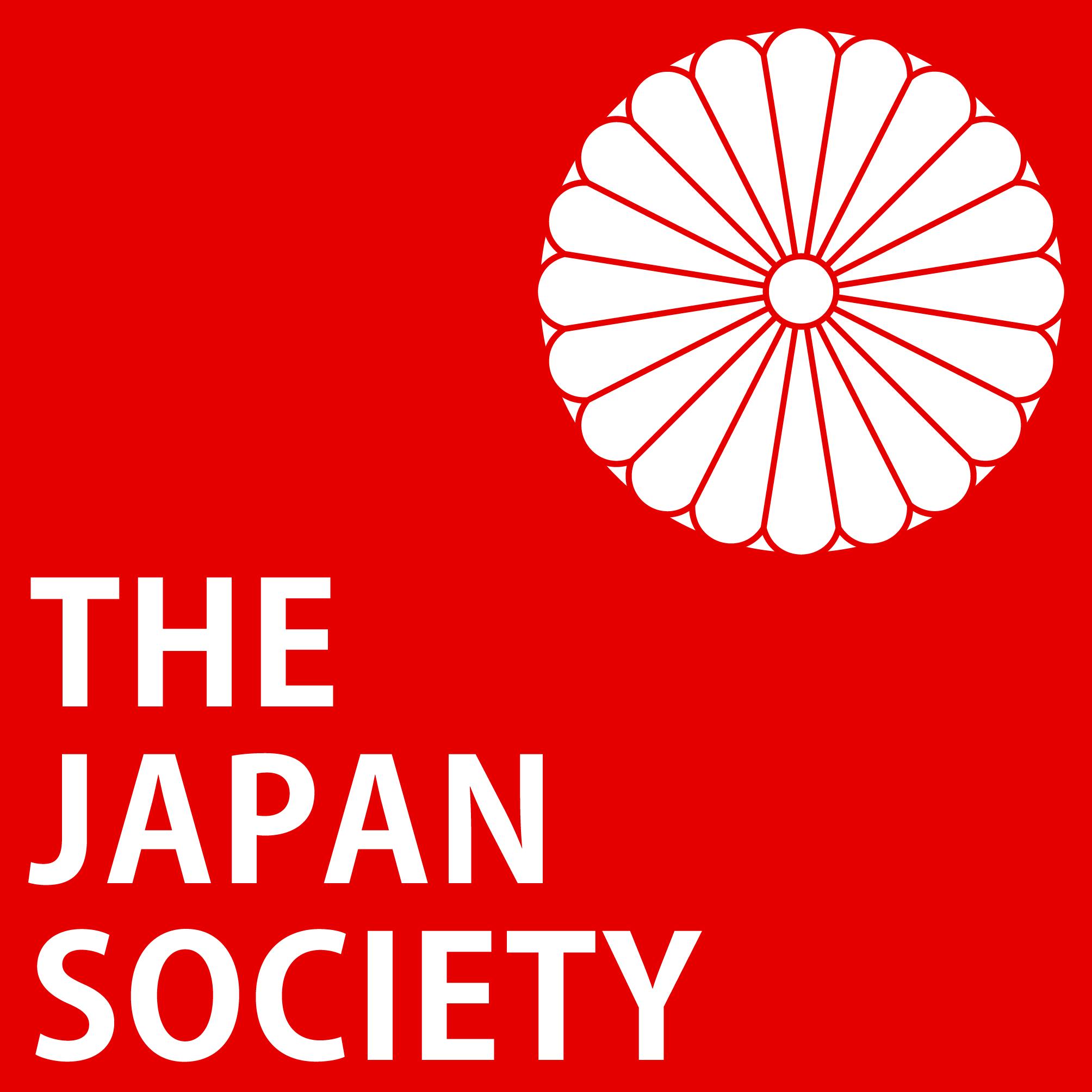 JS Logo En.jpg