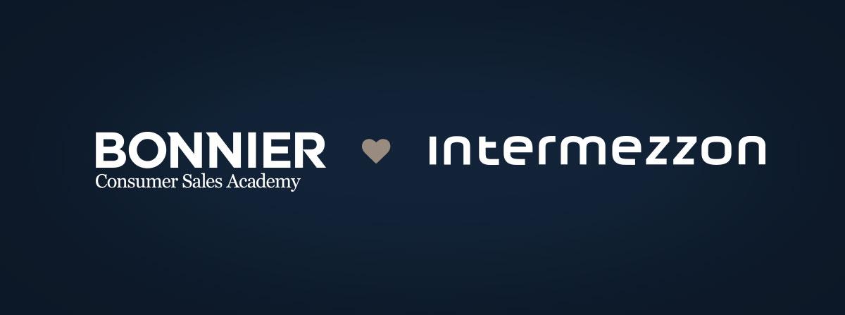 Bonnier & Intermezzon
