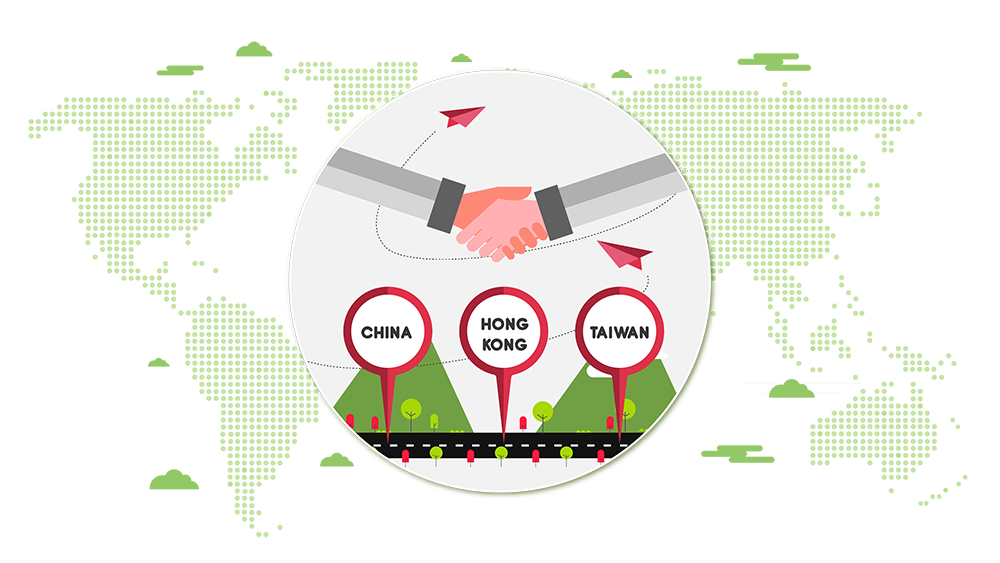 Radica_Wechat_web_banner_Cross-Border Binding and Management.png