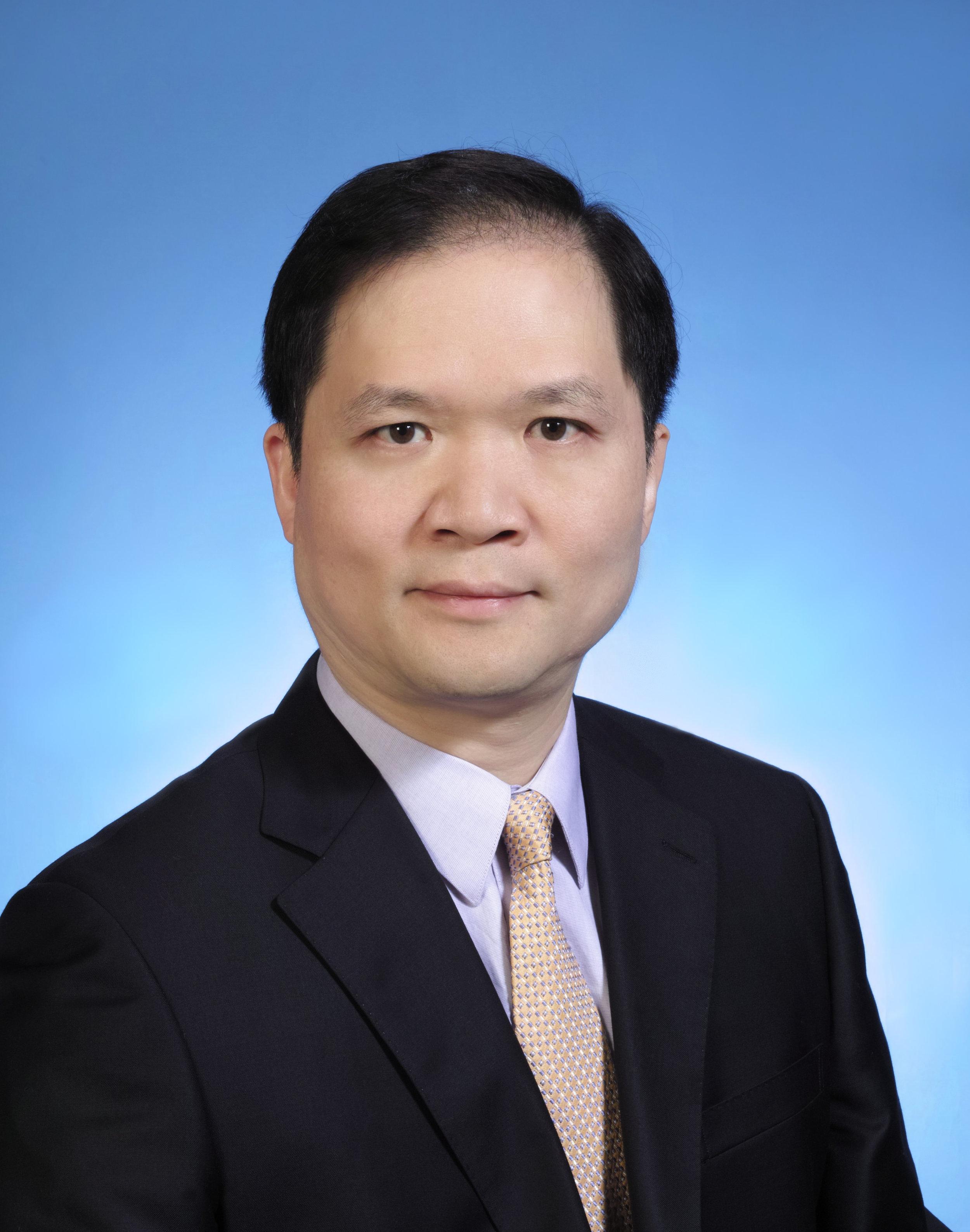 Brian Chan.JPG