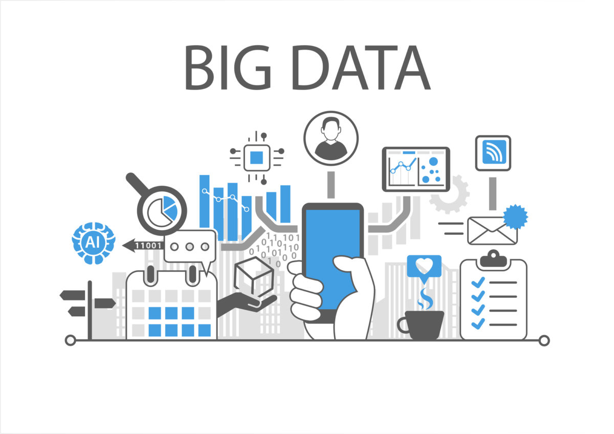 Big-Data-Verteda-1200x848.jpeg