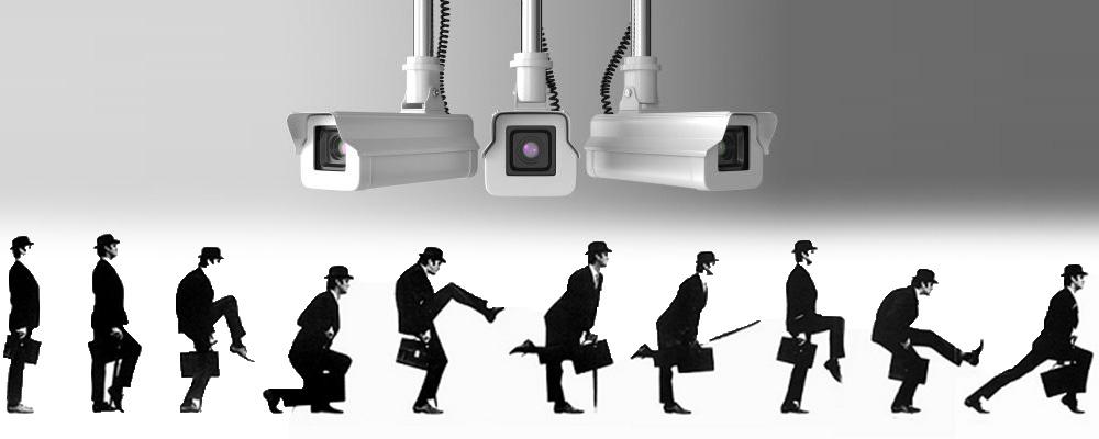 silly-walk-gait-recognition1.jpg
