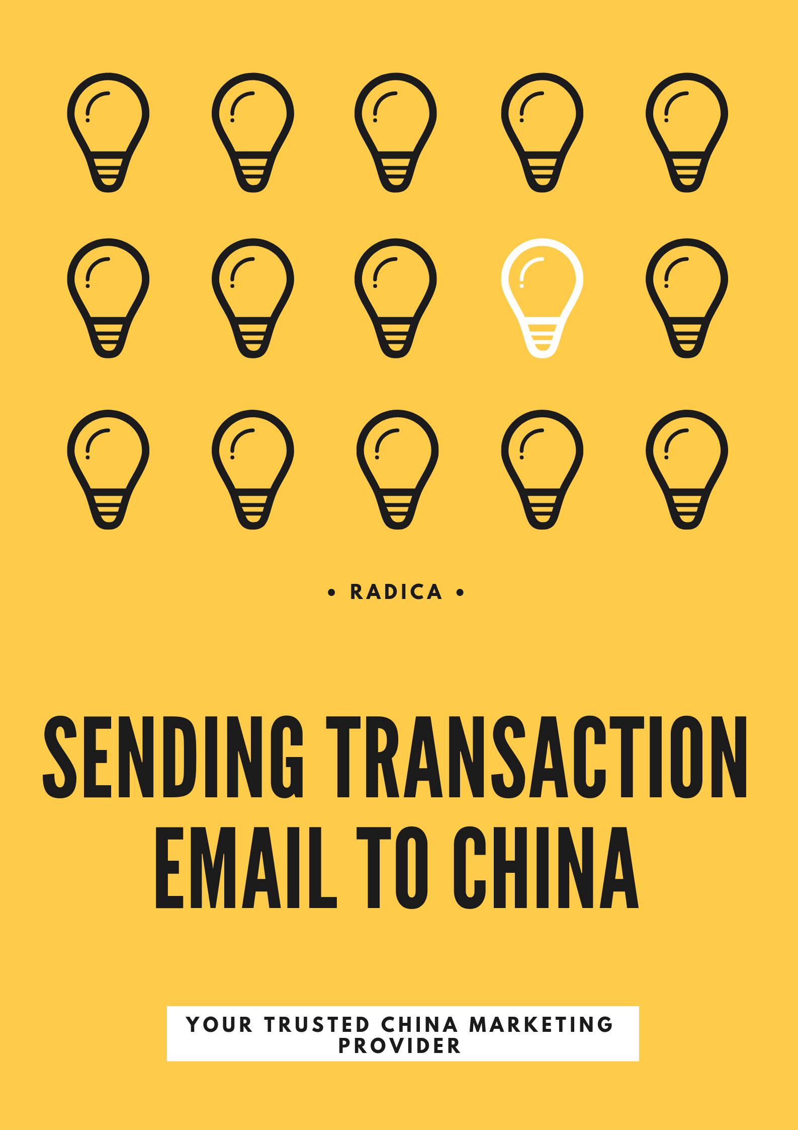 sending transaction email to china.png