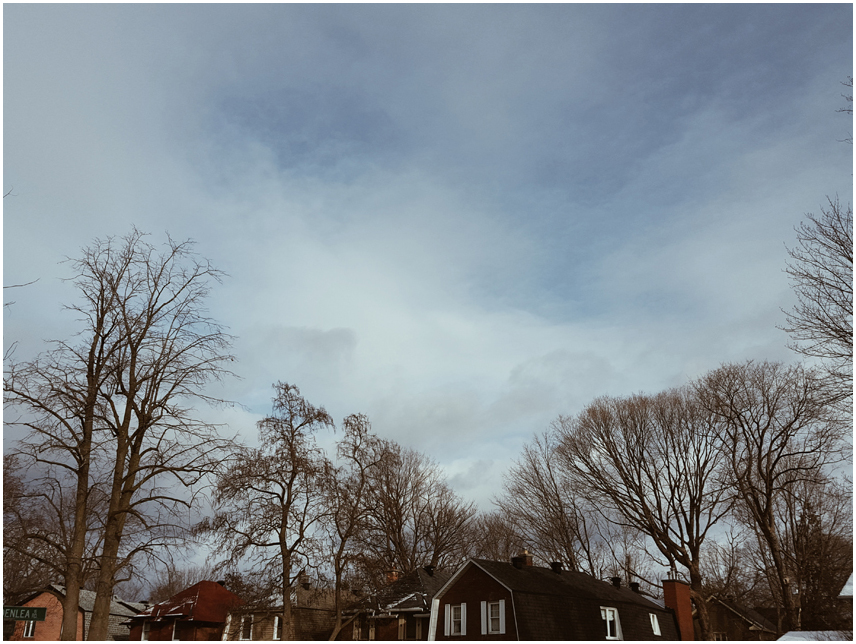 Ottawa_blog_001.jpg