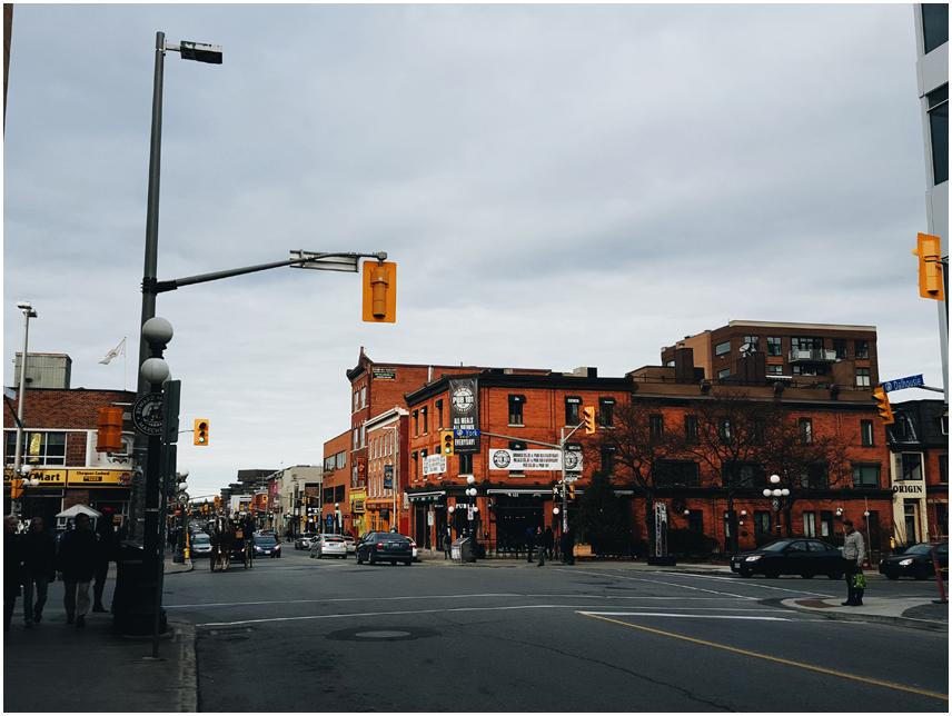 Ottawa_blog_006.jpg
