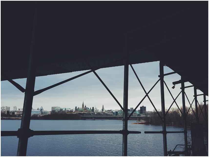 Ottawa_blog_005.jpg