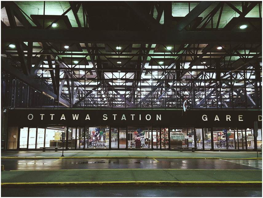 Ottawa_blog_008.jpg