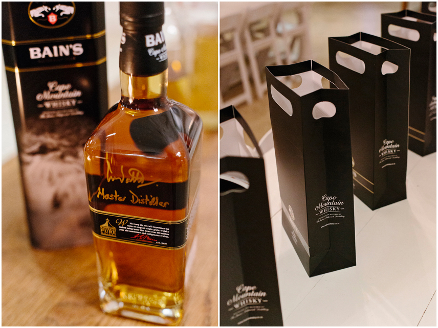 Bains Whisky_Private Edition_email_020.jpg