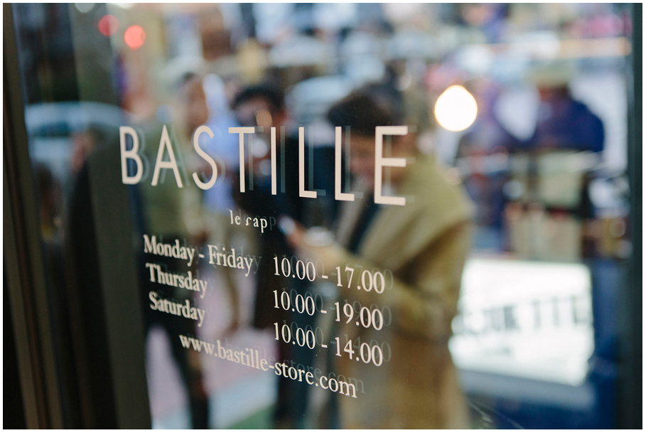 Krone_Bastille_email_002.jpg