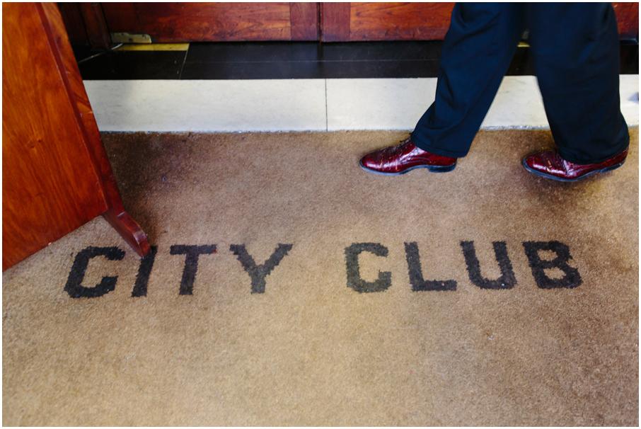 Cape Town Club_Krone_005.jpg