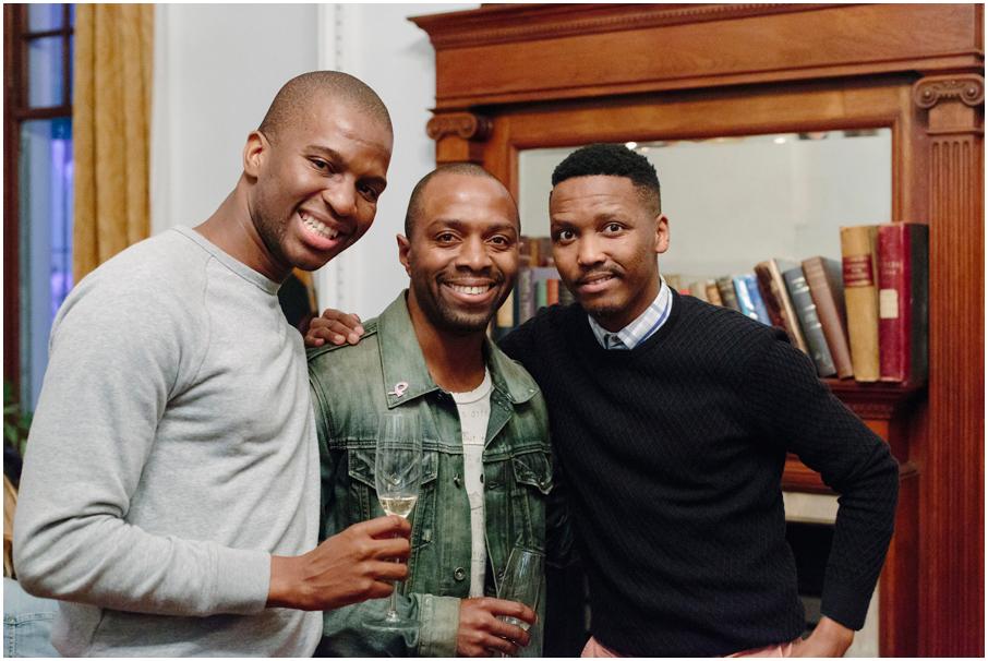 Cape Town Club_Krone_020.jpg