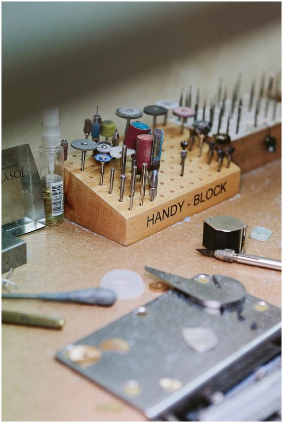 5 Wandel_Jewelry design_email_024.jpg