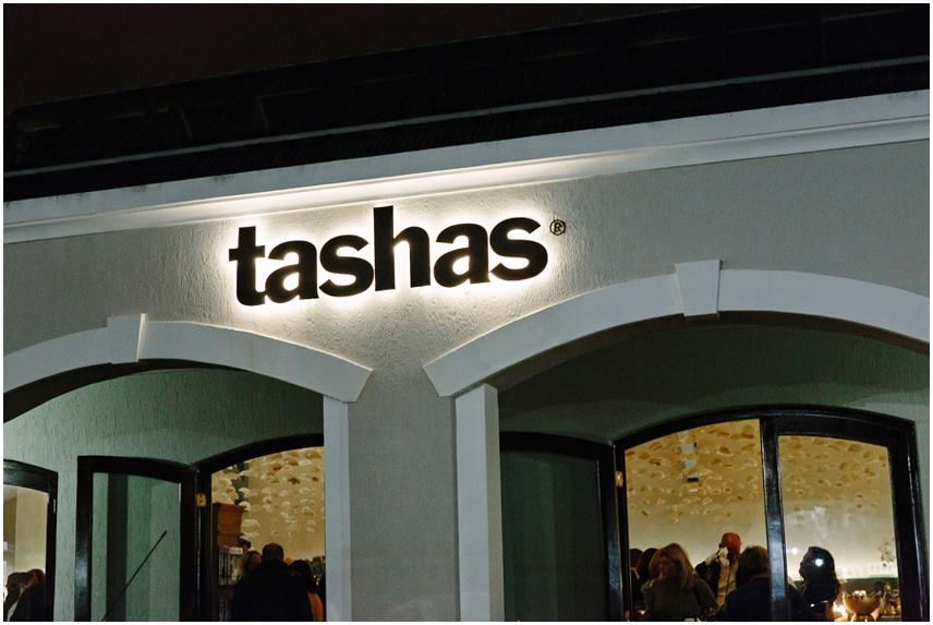 Tashas_Constantia_email_031.jpg