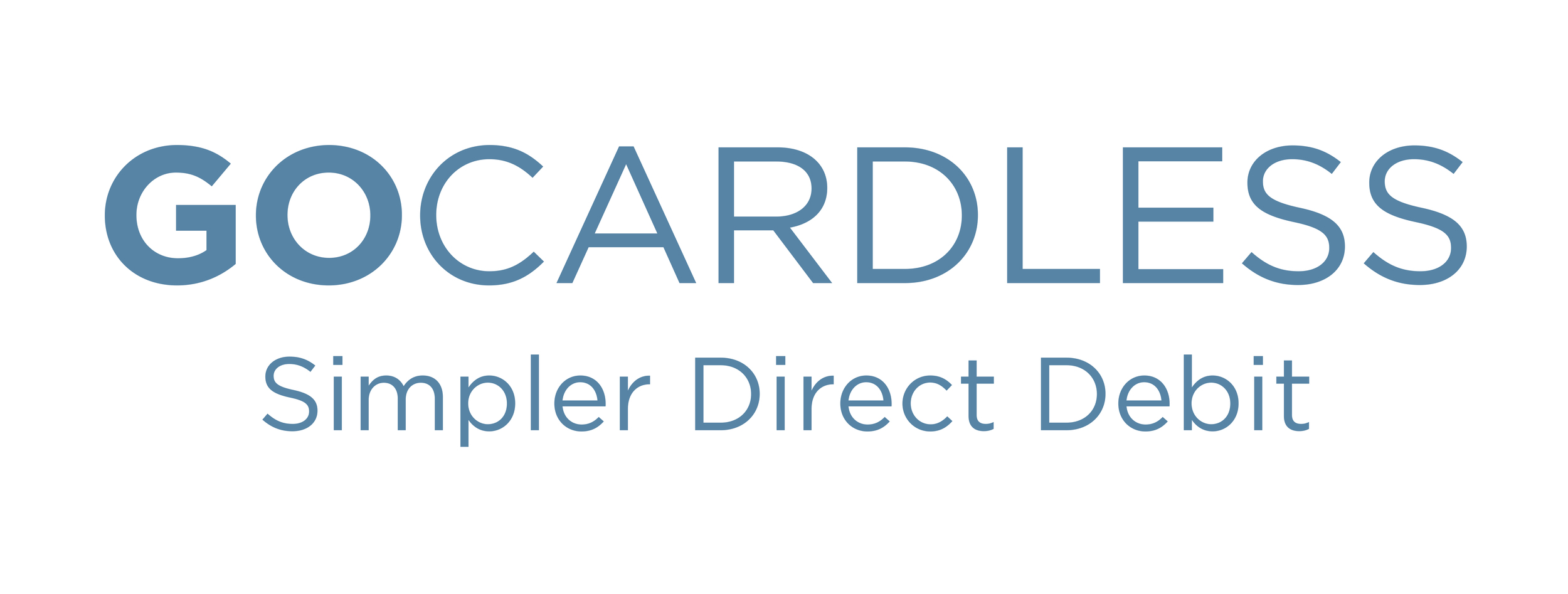 GoCardless-DirectDebit-650x126.png