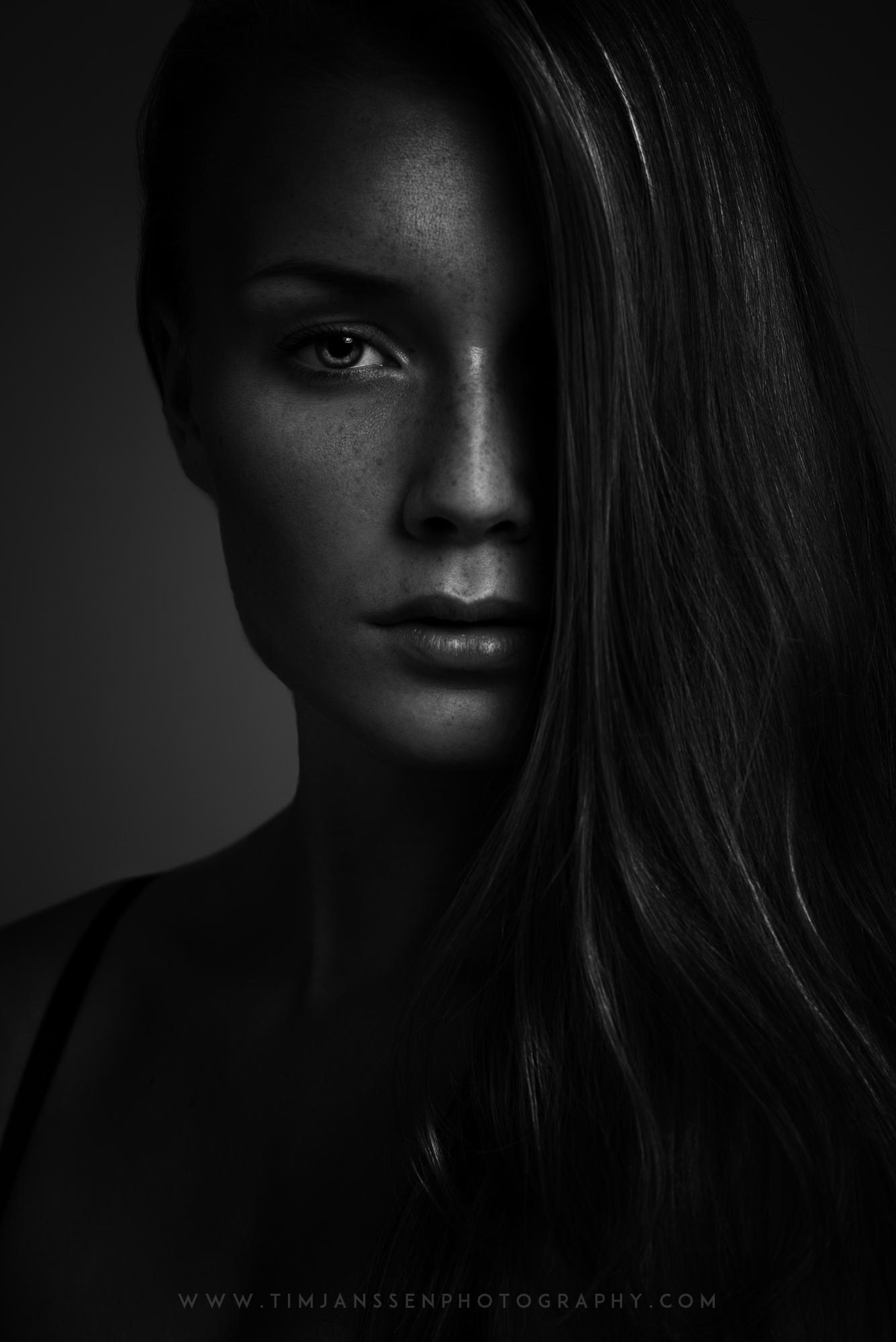 20150922-rosa-191 dark.jpg