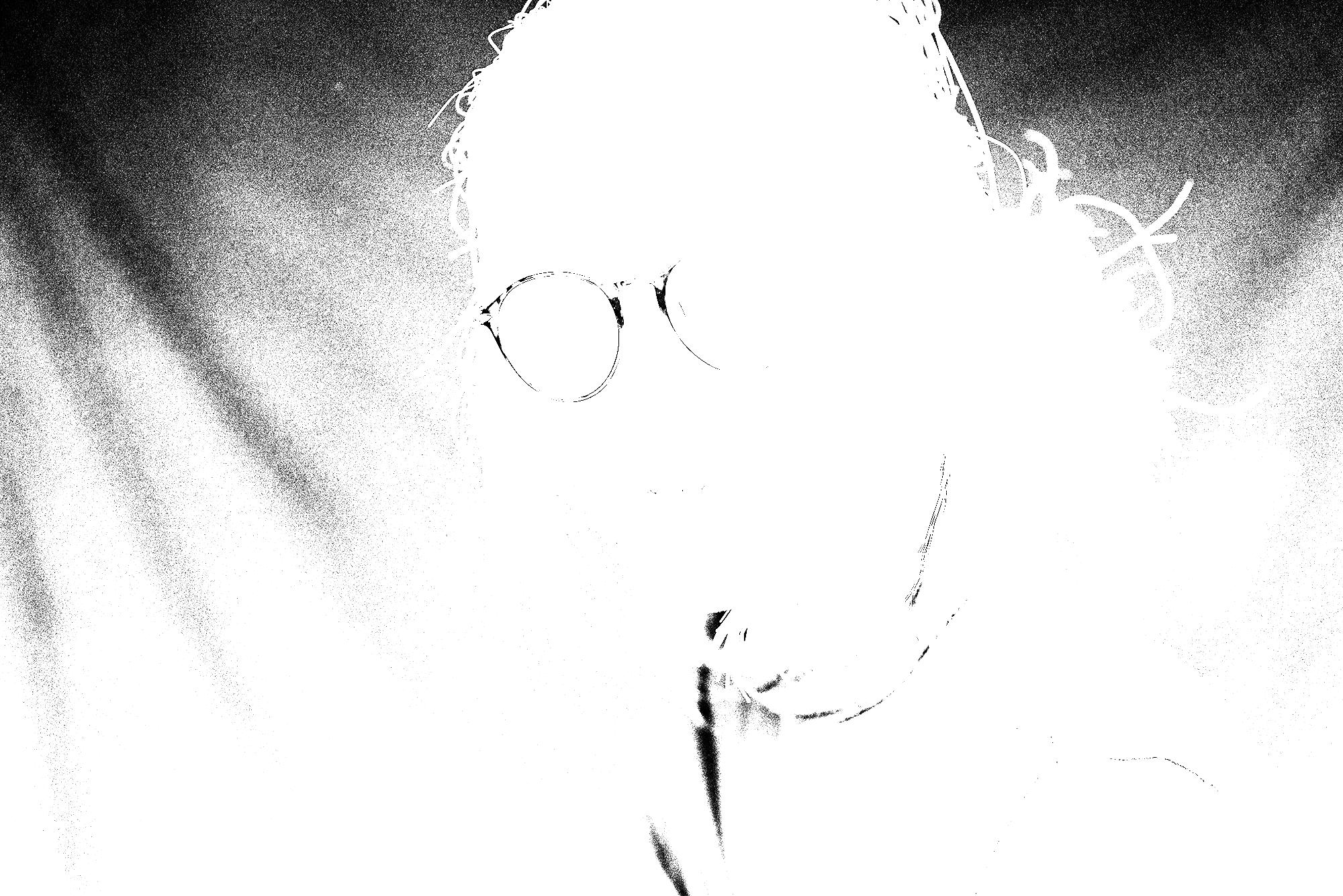 20161218-DSC_9428.png