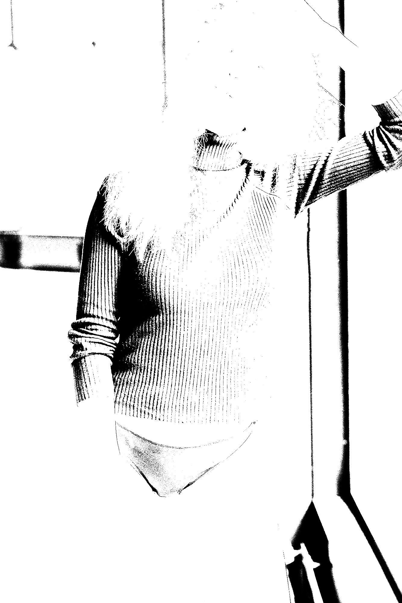 20161218-DSC_9551.png