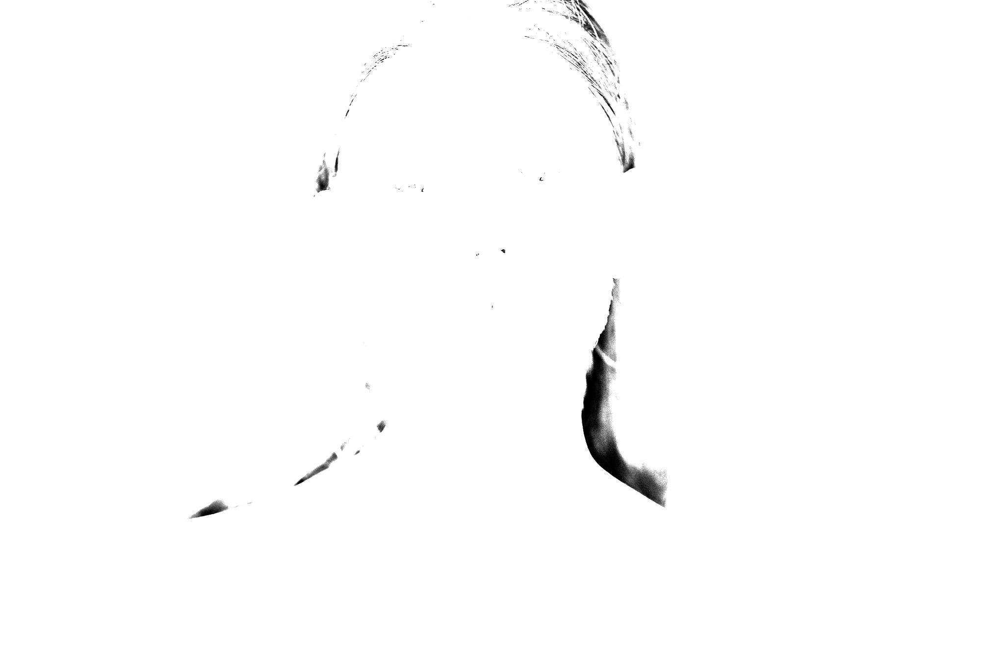20161230-DSC_1106.png