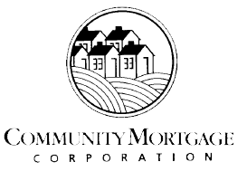 community mortgage.png