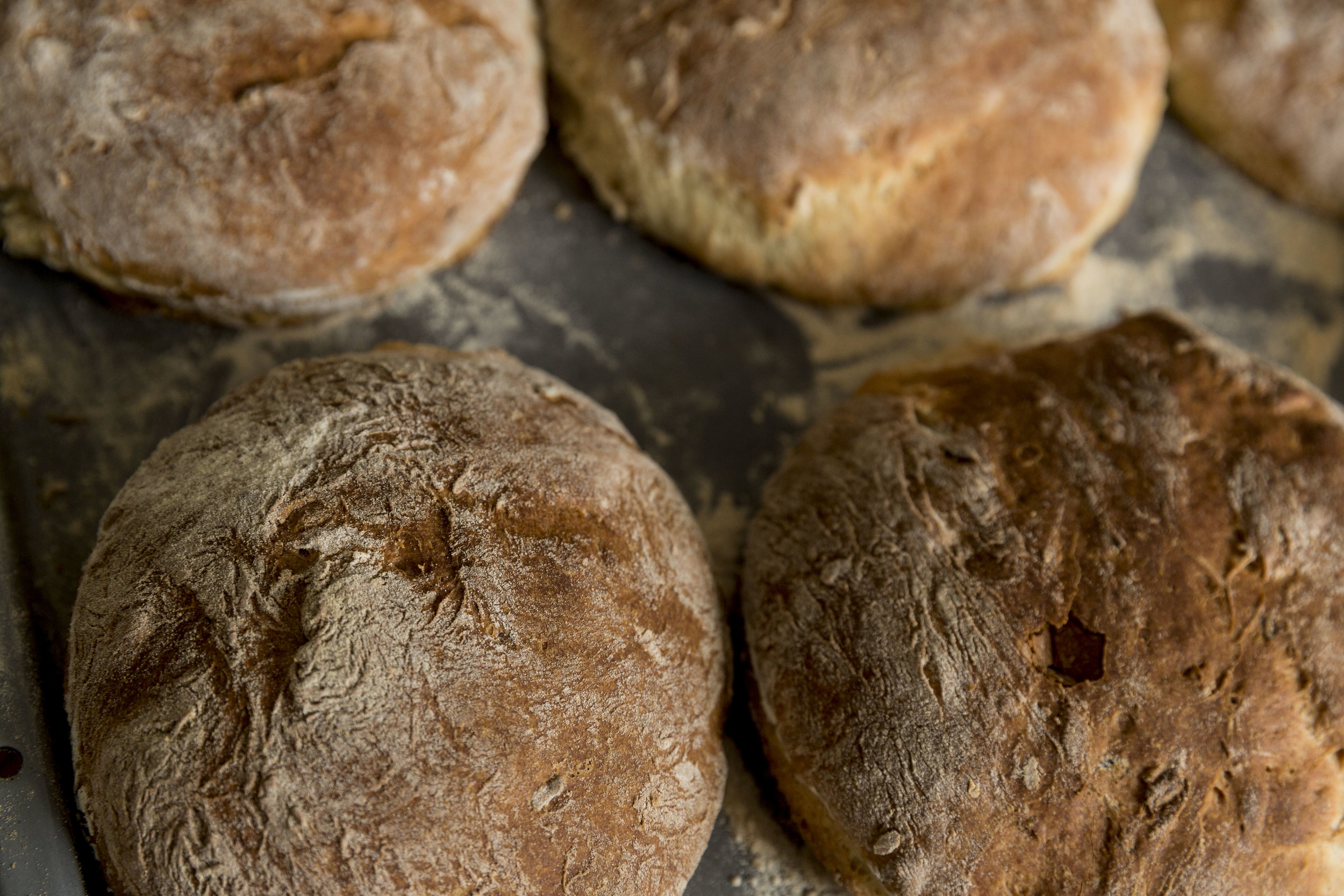 1 week 37 July 7th  bread rolls43.JPG